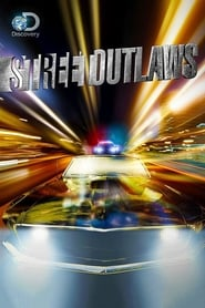 Street Outlaws - Season 15