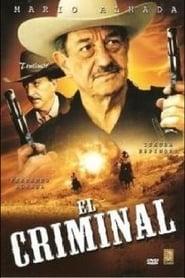 El criminal 1985