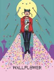 Wallflower 2019