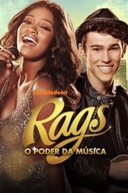 Rags 2012