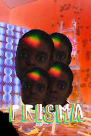 Prisma (2018)