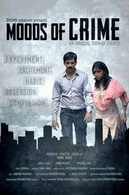 Moods of Crime (2016) Hindi