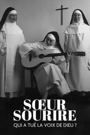 Sœur Sourire: Who Killed the Voice of God? (2021)