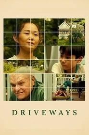Poster for Driveways
