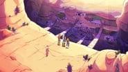 She-Ra y las princesas del poder 4x2