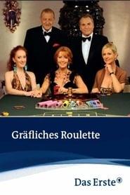 Gräfliches Roulette