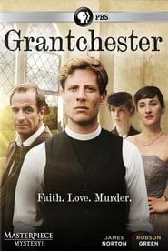 Grantchester-Azwaad Movie Database