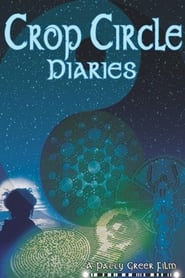 Crop Circle Diaries