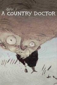 Franz Kafka's a Country Doctor