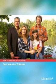Der See der Träume (2006) Zalukaj Online Cały Film Lektor PL CDA