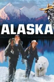 مشاهدة فيلم Alaska 1996 مترجم أون لاين بجودة عالية