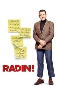 Radin ! (2016)