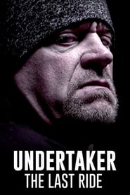 Undertaker: The Last Ride Season 1 Episode 4