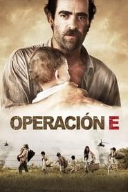 Opération E