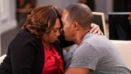 Grey's Anatomy Season 16 Episode 16 : Leave a Light On