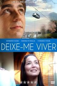 Deixe-me Viver (2016) CDA Online Cały Film
