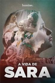 A Vida de Sara (2020)
