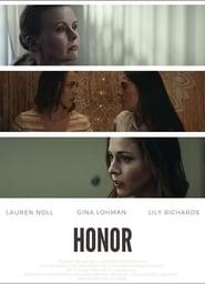 Honor (2020)