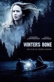 Regarder Winter's Bone
