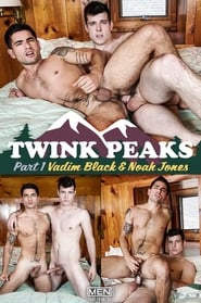 Twink Peaks Part 1