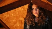 Constantine Season 1 Episode 13 : Waiting for the Man