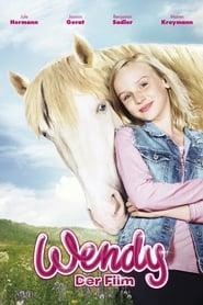 Poster Wendy Der Film