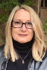 Gillian L. Hutshing