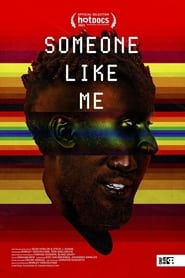 Someone Like Me (2021)