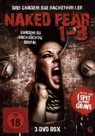 naked fear 3