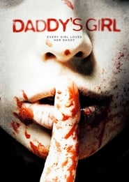 Daddy's Girl | Watch Movies Online