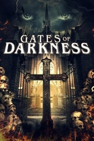Gates of Darkness (Hindi Dubbed)