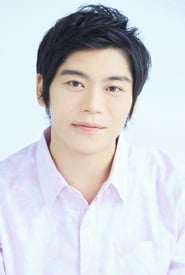 Photo de Makoto Furukawa Sakai Michitaka (voice)