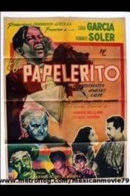El Papelerito 1951