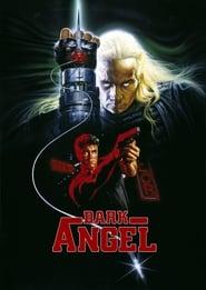 Poster Dark Angel 1990