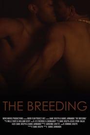 The Breeding 2018