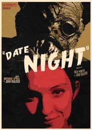 Date Night (2020)