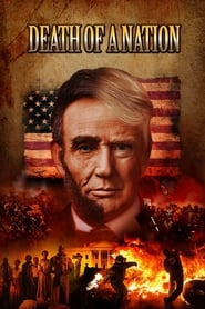 Poster Death of a Nation