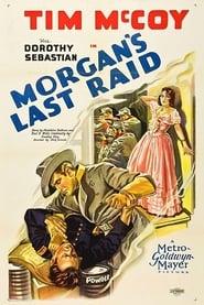Morgan's Last Raid
