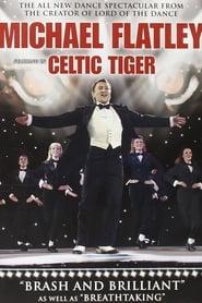 Poster Celtic Tiger 2005