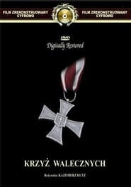 Cross of Valor image