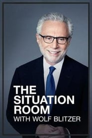 Poster of The Situation Room