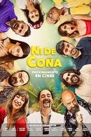 Ver Ni de coña Online HD Español y Latino (2020)