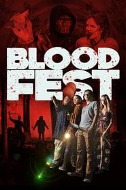 Blood Fest [2018]
