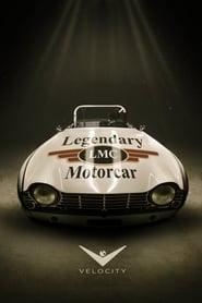 Legendary Motorcar