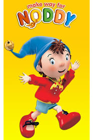 Make way for Noddy 2003