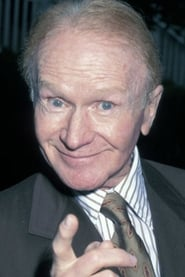 Image Red Buttons