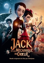 Jack i Mechanika Serca