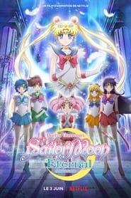 Voir Pretty Guardian Sailor Moon Eternal : Le film streaming complet gratuit | film streaming, StreamizSeries.com