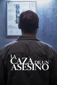La caza de un asesino (2020) Jakten på en mördare