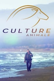Culture Animale Saison 1